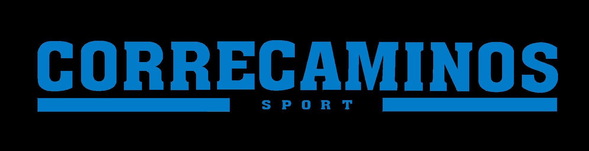 Correcaminos Sport