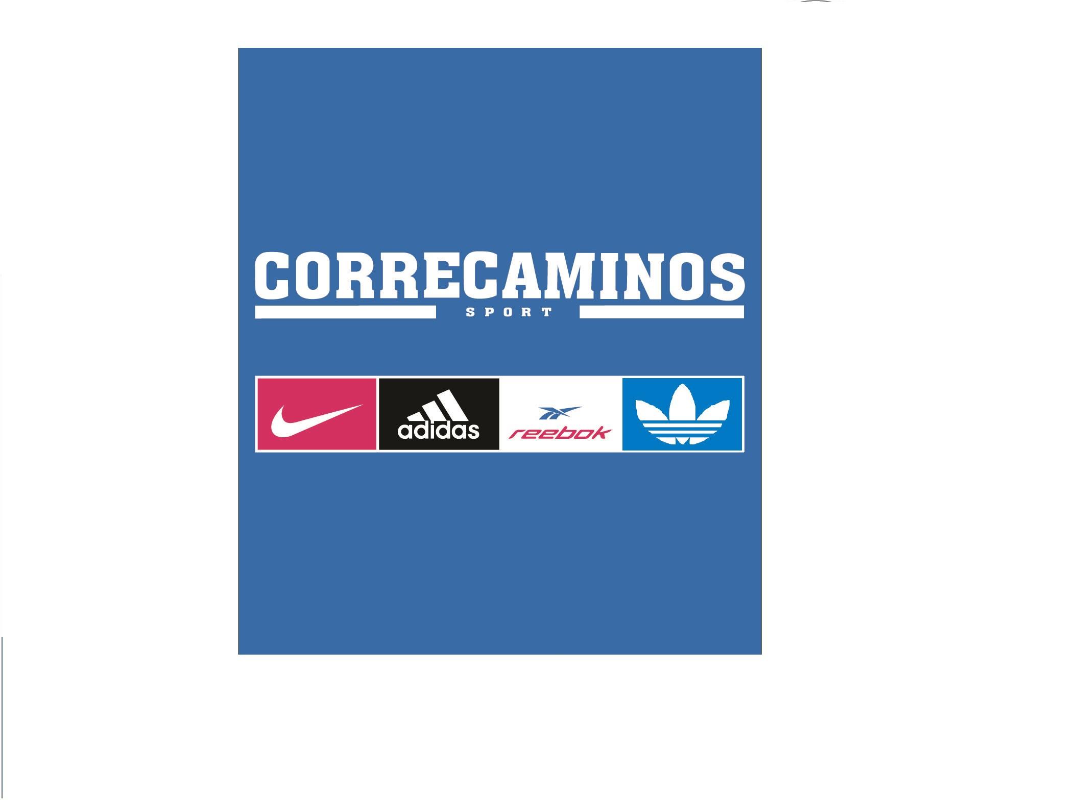 Sport En Clubs tienda Especializada Correcaminos Fútbol Y RqBwRd4
