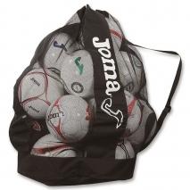 c23ab0c81e7bf Balón Luanvi FEF Candil T.4 - Correcaminos Sport