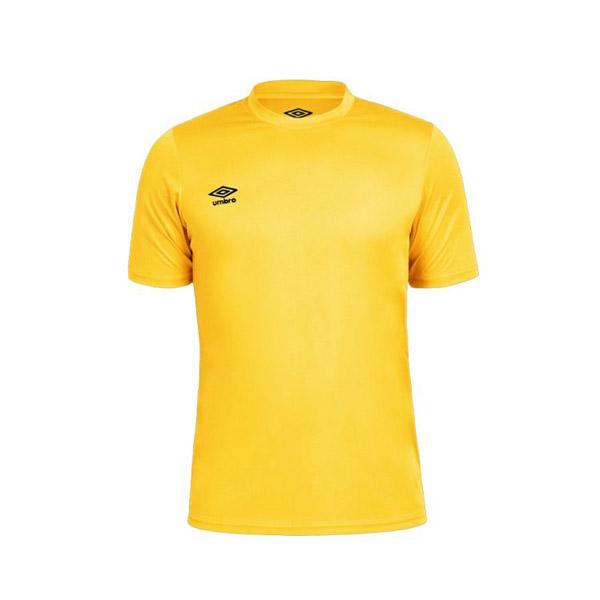 UMBRO Oblivion Camiseta de f/útbol Hombre L Blanco