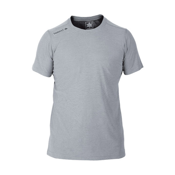 Camiseta Luanvi Nocaut Premium - Correcaminos Sport c2375ef375f1d